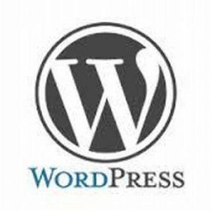 WordPressのパーマリンクとは?設定方法とおすすめは何?