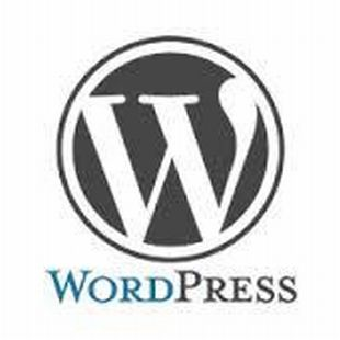 .htaccessファイルの転送コード~WordPressサイト常時SSL化手順!エックスサーバー設定方法