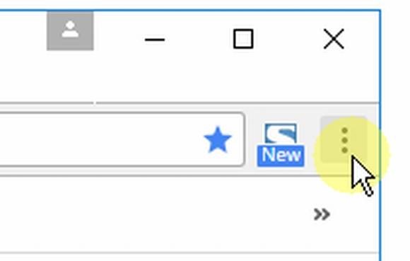 ダウンロードしたファイルの保存場所がどこ?わからない場合の調べ方探し方と保存先の変更方法10